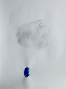 kresba-2_A3